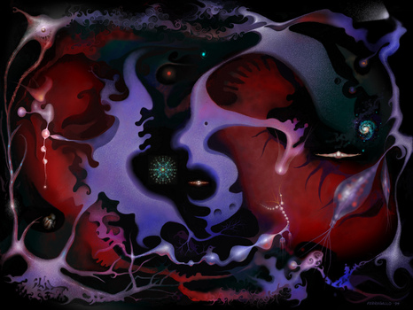 Strange_attractors_in_the_quantum_sea