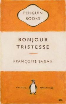 Bonjour_tristesse_small_