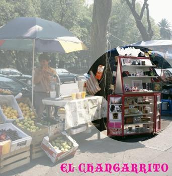 Changa1