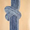 Building-in-knotweb
