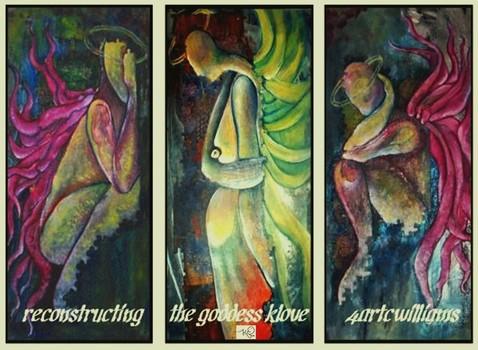 Reconstructing_the_goddess