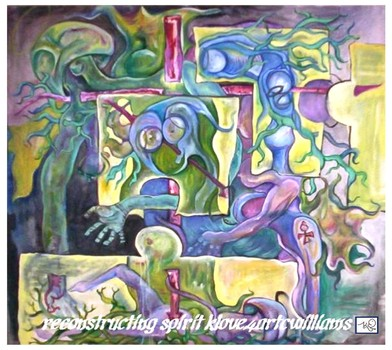 Reconstructing_the_spirit