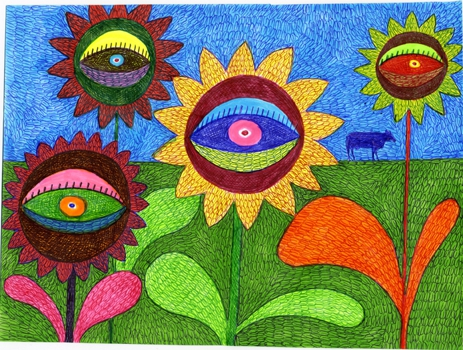 Field_of_sunflowers_9