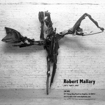 The_box_mallary_ad_640