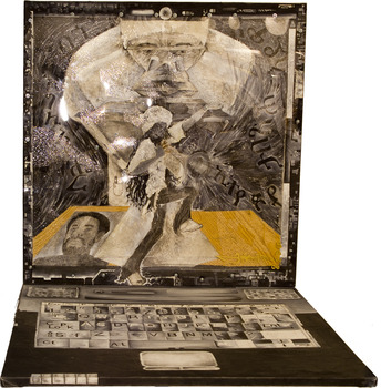 20121209021649-laptop