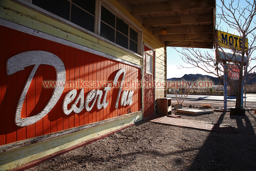 Desert-inn_-beatty-nv_-2009