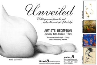 Invite_unveiled_013010
