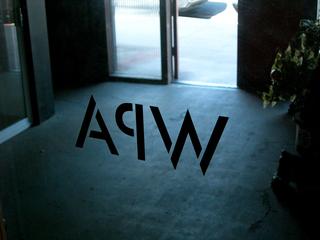 Wpa-door-logo2