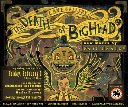 Death_of_bighead_feb5