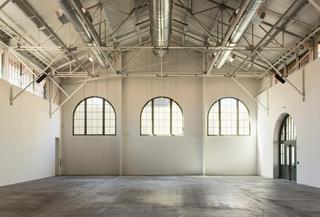Jacobs_building__farrell_gallery
