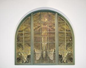 Richard_wright_window