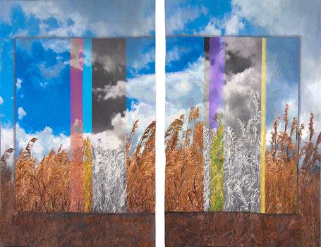 Prairie_rainbow