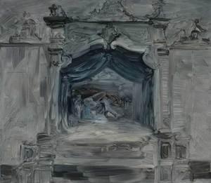 Lara-viana-stage