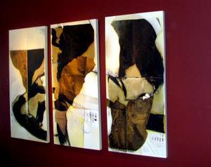 Chiyomis_laguna_exhibition_006