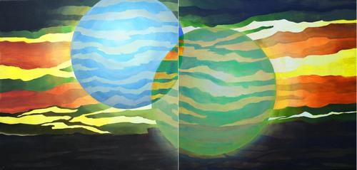 Inner_landscape__15
