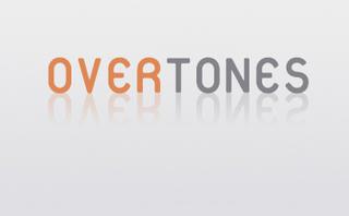 Overtones_logo