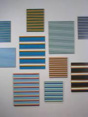Jacob_dahlgren_t_shirt_paintings_2002_2008_1242_126