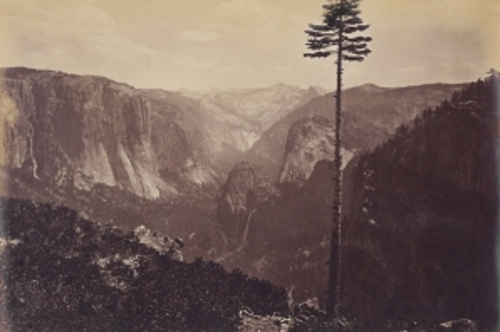 Cw_yosemite_best_general_view_1866