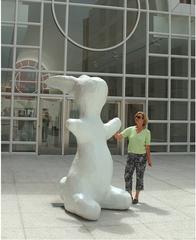 Joy_bunny_