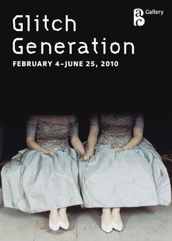 Glitchgeneration_front