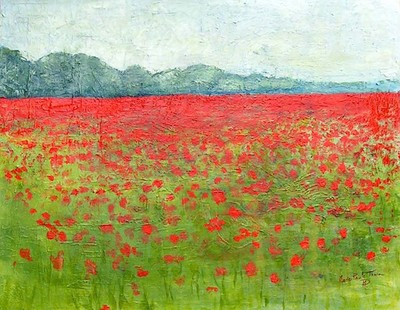 As_croppedpoppy_field_rb