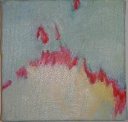 Paintings09_051_-_copy