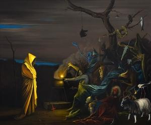 Stark__fear_eats_the_soul__oil_on_panel_50x60cm_2010