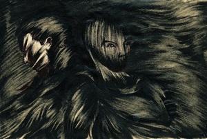 20120909060817-dark_wind_final_web