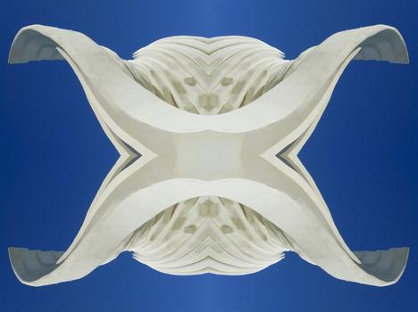 Bandshell_wings_managua