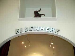Elsewhere_sculpture