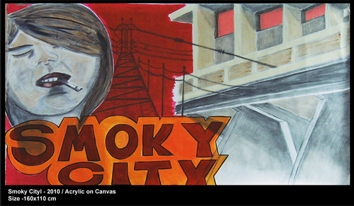Smoky_city
