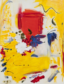 01_the_thrill_of_it_all__acrylic_on_canvas__48x36_c