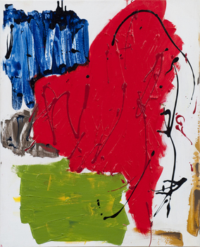 08_red_and__acrylic_on_canvas__30x24_c