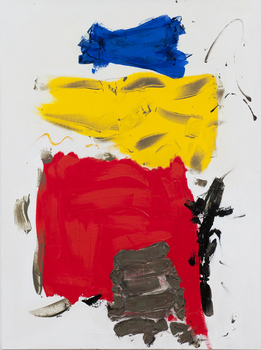 04_stacked__acrylic_on_canvas__48x36_c