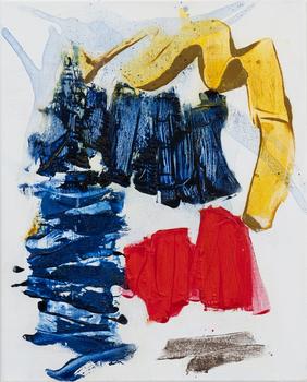 10_running_blue__acrylic_on_canvas__20x16_c