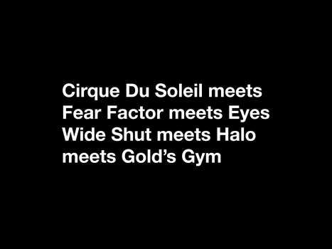 Mashup_015_working_cirque_du_soleil