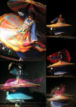 Whirling_dervishes_1__medium_