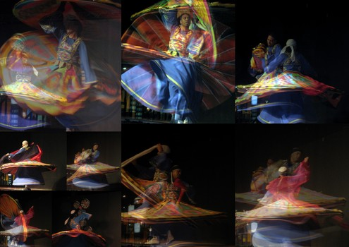 Whirling_dervishes_art_slant1