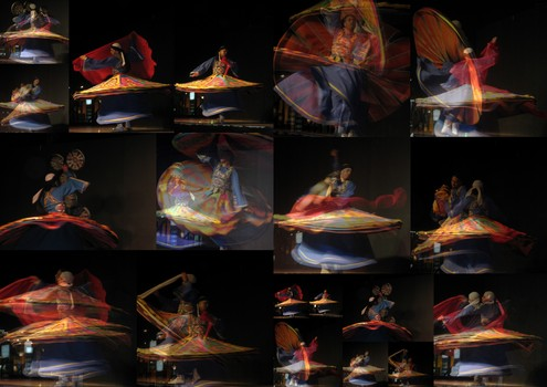 Whirling_dervishes_2