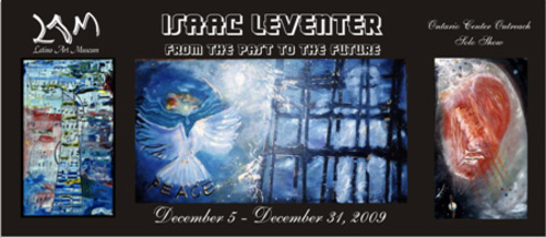 Isaac_leventer_december_front