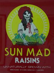 Esther_hernandez_sun_mad_raisins_resize