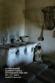 La_cocina