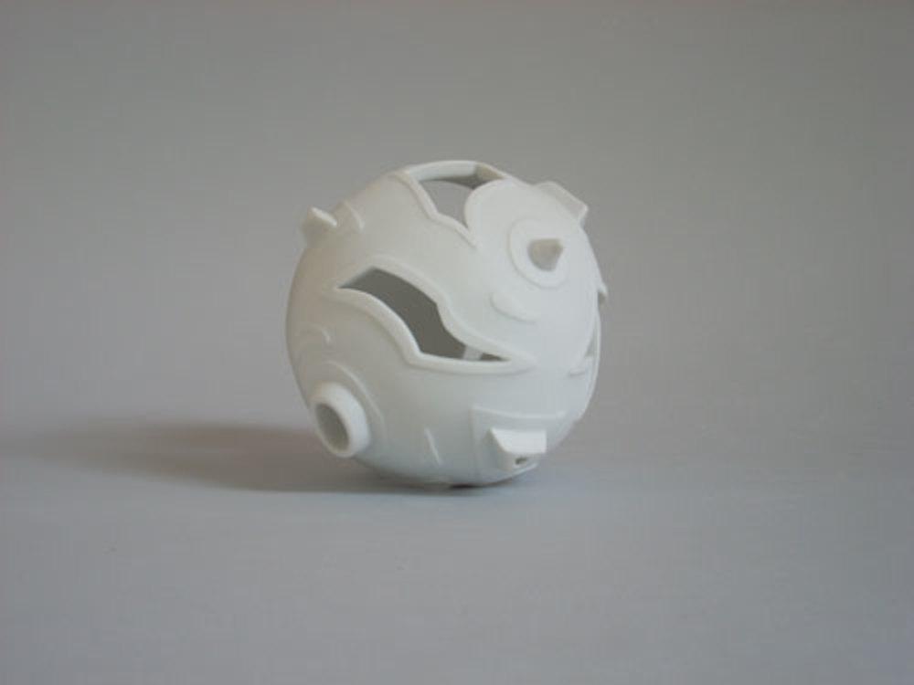 Untitled_porcelain_4__2_