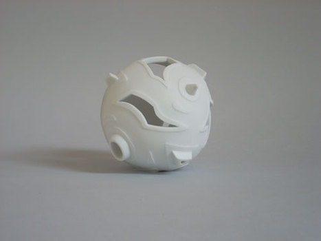 Untitled_porcelain_4__2_