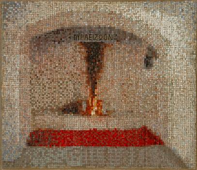Parasia_mosaic