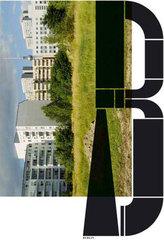 Bb5_lb_postkarte_exakt