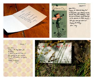 Madison_lettertomother2