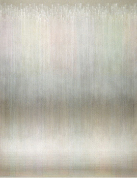 Untitledno20233-09-acryliconcanvas-48x60in-2009-430px