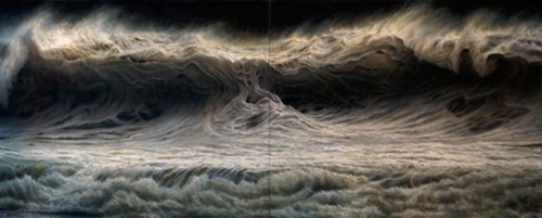 Storm2_430px