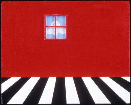 Red_room_with_cloud
